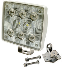 SEACHOICE 03501 LED SPOT LIGHT