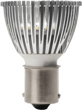 A P PRODUCTS 016-1383-220 220 LMS LED SPOTLIGHT
