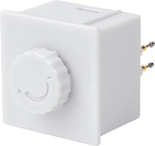 A P PRODUCTS 016-BL3004 BL DIMMER DIAL MODULE