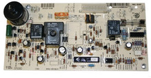 NORCOLD 632168001 KIT-POWER BOARD
