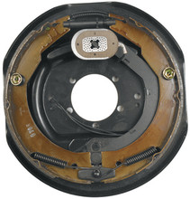 A P PRODUCTS 014-122450 10INELECTRIC BRAKE ASSEM. R.H.