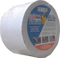 ETERNA BOND RSW-4-50 ROOF SEAL WHITE TAPE