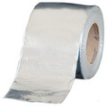 ETERNA BOND AS-2-50 ALUMIBOND TAPE 2INX50'