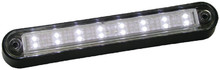 ANDERSON V388C LED CLEARANCE LIGHT CLEAR