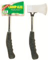 COGHLANS (US ONLY) 9060 CAMP AXE