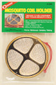 COGHLANS (US ONLY) 8688 MOSQUITO COIL HOLDER