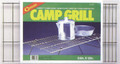 COGHLANS (US ONLY) 8775 CAMP GRILL