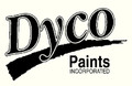 DYCO PAINTS INC. 20/20-C 11OZ CLEAR DYCO SEAM SEAL
