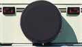 ADCO PRODUCTS INC 1736 I BLACK TIRE COVER