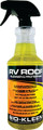 BIO-KLEEN PRODUCTS INC. M02409 RV ROOF CLEANER/PROTECT 1 GAL