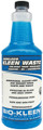 BIO-KLEEN PRODUCTS INC. M01707 BIO-KLEEN KLEEN WASTE 32OZ