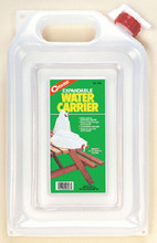 COGHLANS (US ONLY) 9223 WATER CARRIER