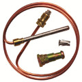 WHITE RODGERS TC18 THERMOCOUPLE 18IN