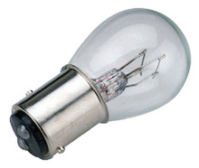 SEA-DOG LINE 441004-1 BULB #1004                2/CD