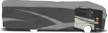 ADCO PRODUCTS INC 52204 SFS CLS A COVER 28'1