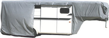 ADCO PRODUCTS INC 46012 SFS GOOSE HRS TRLR 24'7