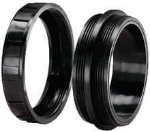 AFI/MARINCO/GUEST/NICRO/BEP 510R 50A SEALING COLLAR WITH RING