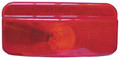 FASTENERS UNLIMITED 003-81 SURFACE TAIL LIGHT