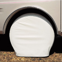 ADCO PRODUCTS INC 3950 ULTRA TYRE GUARDS XL 36-39 POL