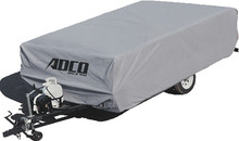 ADCO PRODUCTS INC 2895 POP-UP COVER TO 85