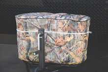 ADCO PRODUCTS INC 2613 TANK COVER-LP GAS DBL 30 CAMO
