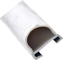 A P PRODUCTS 018-184-EKD EK SEAL D-SEAL WHITE