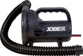 JOBE SPORTS 410017201-PCS. AIR PUMP TURBO 12V