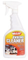 PRO PACK PACKAGING 52032 32 OZ. AWN CLEAN. W/SPRAY