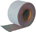 ETERNA BOND WB-4-50 WEB SEAL TAPE- COATABLE