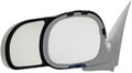 K-SOURCE 81600 SNAP ON MIRROR FORD F150 97-03