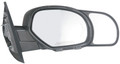 K-SOURCE 80900 SNAP ON MIRROR CHEV/GMC 07-CUR