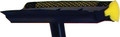 MR. LONG ARM 8900 BUG SQUEEGEE WITHOUT POLE