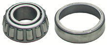 """DUTTON-LAINSON 21797 6425 BEARING, FITS 1""""SPINDLE"""