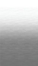 CAREFREE OF COLORADO 80196D00 REPL FABRIC-SILVER FADE 19FT
