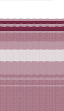 CAREFREE OF COLORADO 80208B00 REPL FABRIC BOURDEAUX 20FT