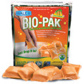WALEX PRODUCTS BIOTROPBG BIO-PAK TROPICAL BREEZE