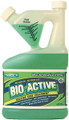 WALEX PRODUCTS BAHT40 BIO-ACTIVE LQD DEODORIZER 40OZ