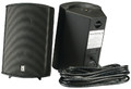 POLY PLANAR MA7500B BOX SPEAKERS 5X7 2-WAY  1PR/BX