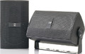 POLY PLANAR MA3030G 4IN GREY BOX SPEAKER    1PR/BX