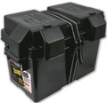 THE NOCO COMPANY HM306BK 6 VOLT BATTERY BOX