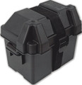 THE NOCO COMPANY HM082 SMALL BATTERY BOX