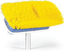 CAMCO-ARMADA 41924 BRUSH MEDIUM YELLOW
