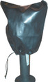 ULTRA-FAB 38-944020 ELECTRIC TONGUE JACK COVER