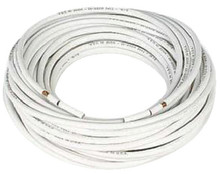 SHAKESPEARE ANTENNAS 4079 1 METER CABLE W/CONNECTORS