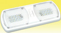 THIN-LITE CORP LED312-1 LED LIGHT FIXTURE
