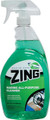 ZING CLEANERS Z194-QPS9 MULTI-SURFACE CLEANER 32OZ