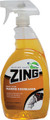 ZING CLEANERS Z193-QPS9 DEGREASER ALL PURPOSE 32OZ