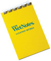 RITCHIE NAVIGATION W-35 POCKET - WET NOTES