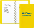 RITCHIE NAVIGATION W-50 WET NOTES
