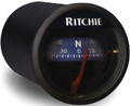 RITCHIE NAVIGATION X21BU RITCHIE SPORT COMPASS